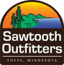 Sawtooth Outfitters Tofte